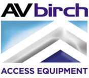 AV Access – Rail Access