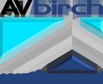 AV Access – Access Equipment for Rail | Aviation | Offshore