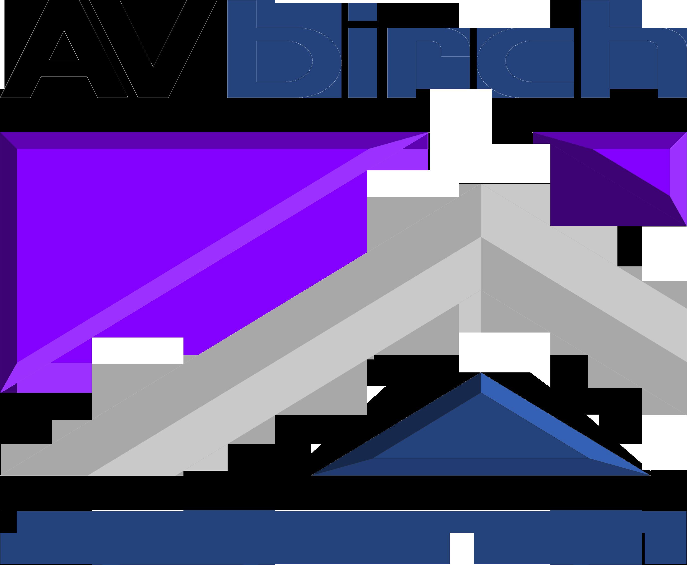 AV Birch Automation