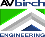 AV Birch Engineering