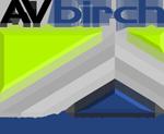 AV Timber Engineering – Specialist Used & New Timber Engineering Machinery