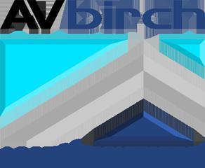 AV Birch Access Equipment