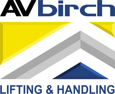 AV Birch Access Equipment