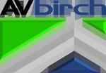 AV Birch Ltd