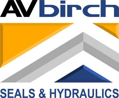 AV Birch Seals & Hydraulics