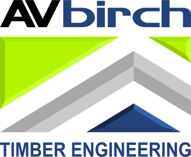 AV Birch Timber Engineering